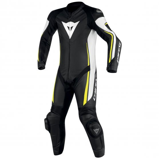 DAINESE Assen 1 pcs Perforated Suit