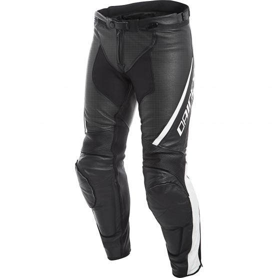 DAINESE Assen Perf. Leather Pants