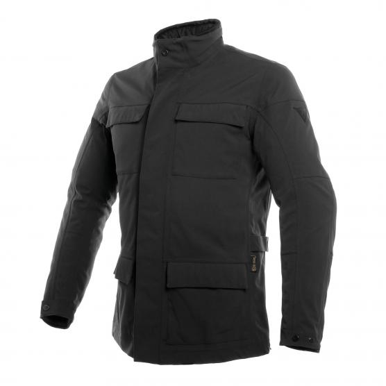 DAINESE BRISTOL D-DRY JACKET