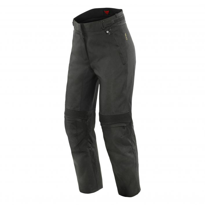 DAINESE Campbell Lady D-Dry Pants