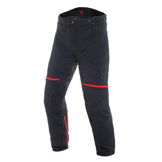 DAINESE CARVE MASTER 2 GORE-TEX PANTS