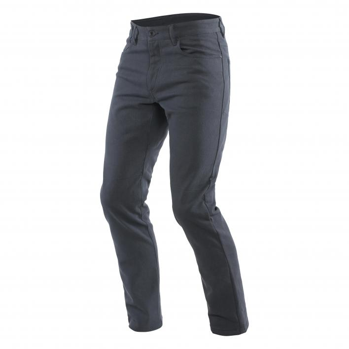 DAINESE Casual Slim Tex Pants