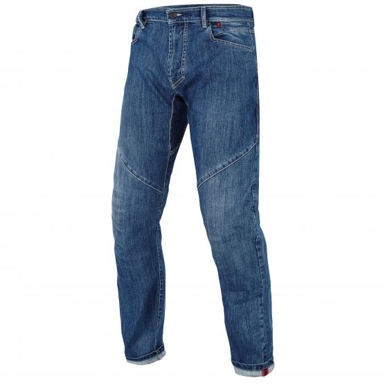 DAINESE Connect Regular Jeans