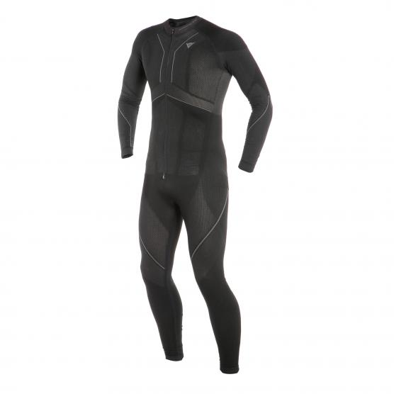 DAINESE D-Core Air Suit
