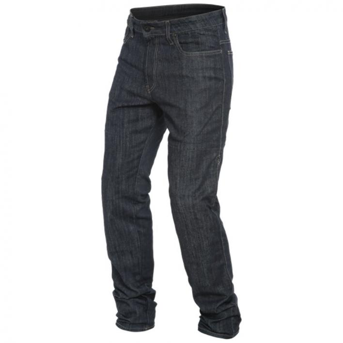 DAINESE DENIM REGULAR TEX PANTS