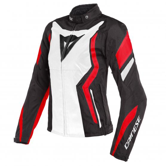 DAINESE EDGE LADY AIR JACKET