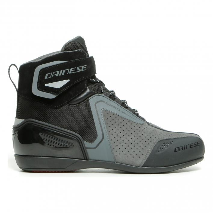 DAINESE Energyca Lady Air Shoes