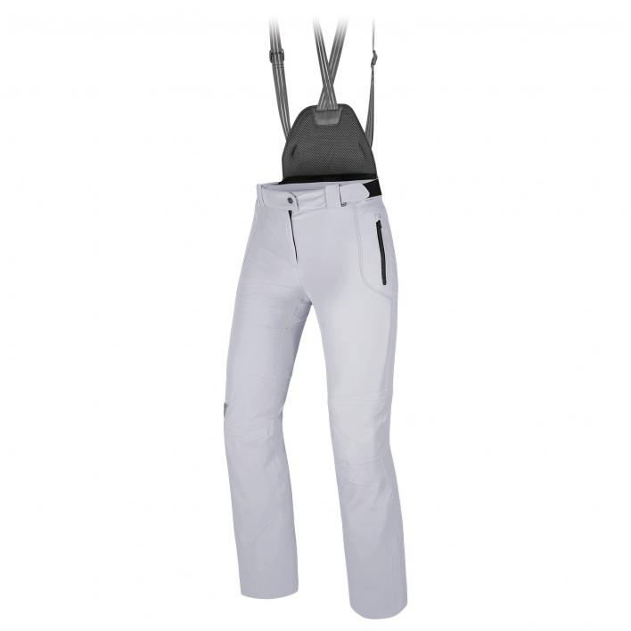 DAINESE EXCHANGE DROP PANT LADY