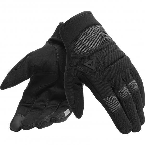 DAINESE Fogal Unisex Gloves