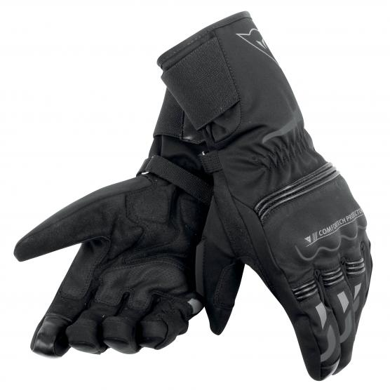 DAINESE Tempest Long Glove
