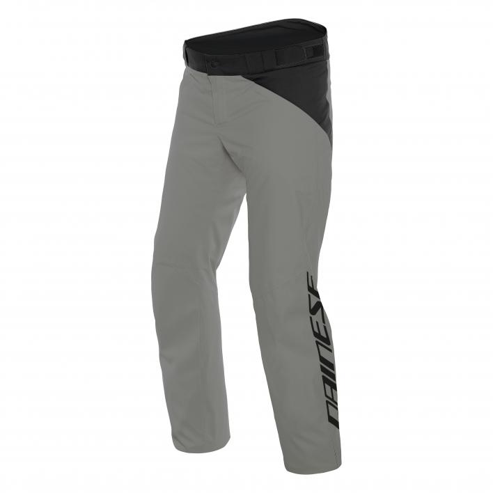 DAINESE HP Barchan Pants