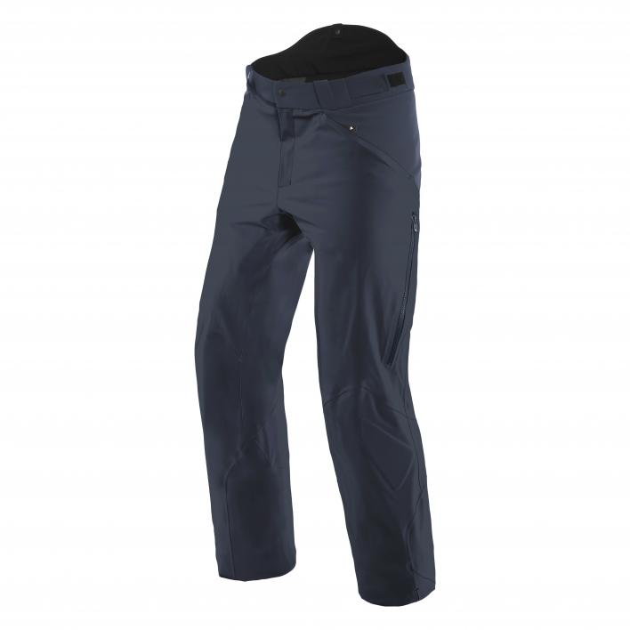 DAINESE HP Hoarfrost Pants