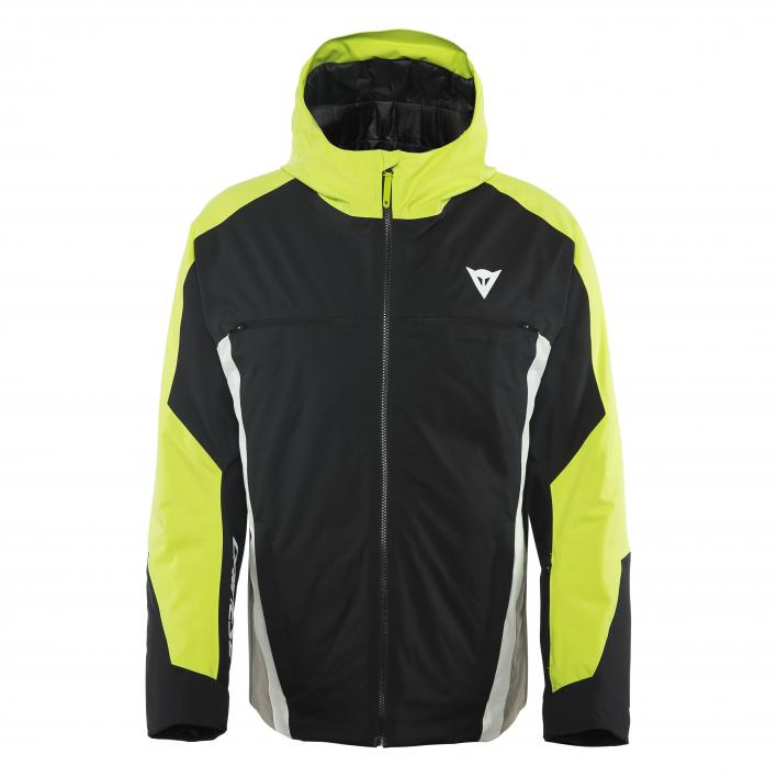 DAINESE HP Prism Jacket