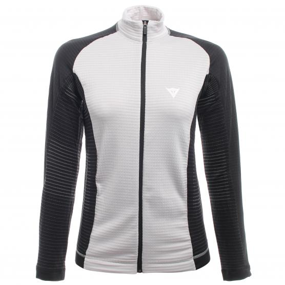DAINESE HP1 MID FULL ZIP LADY