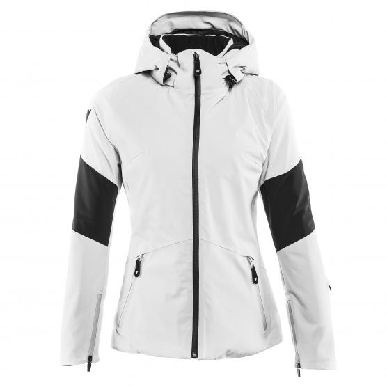 DAINESE HP2 L3.1 GIACCA