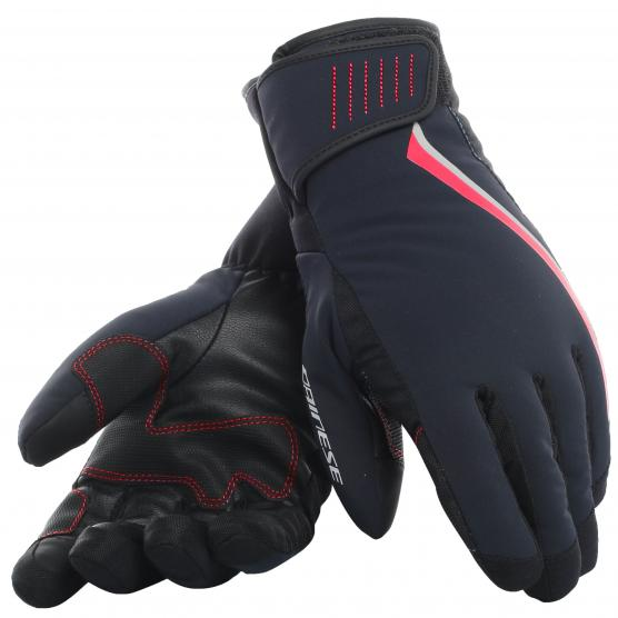 DAINESE HP2 LADY GLOVES