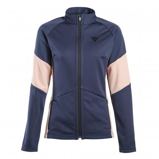 DAINESE HP2 MID FUL ZIP LADY