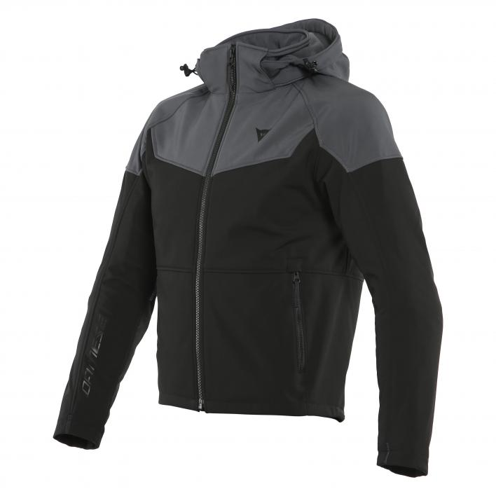 DAINESE Ignite Tex Jacket