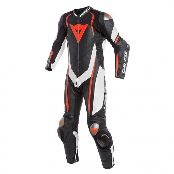 DAINESE KYALAM LEATHER SUIT