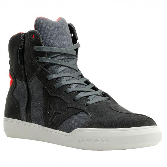 DAINESE Metropolis D-WP Shoes