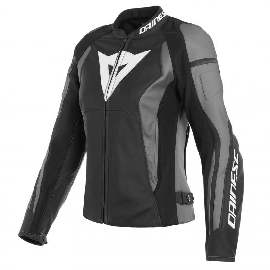 DAINESE Nexus Lady Leather Jacket