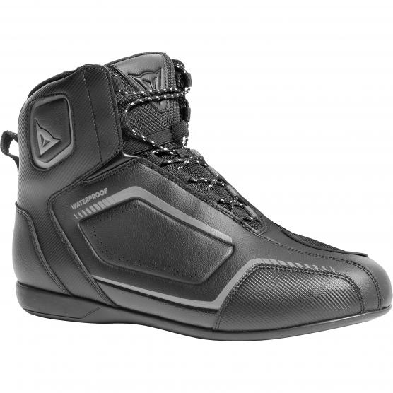 DAINESE Raptor D-WP Shoes