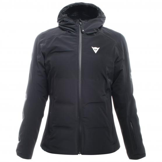 DAINESE SKI DOWNJACKET LADY