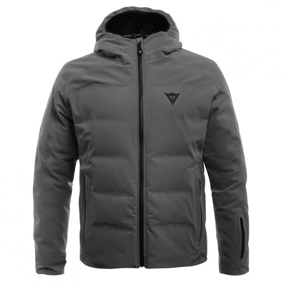 DAINESE SKI DOWNJACKET MAN
