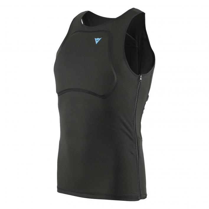 DAINESE SKINS AIR VEST