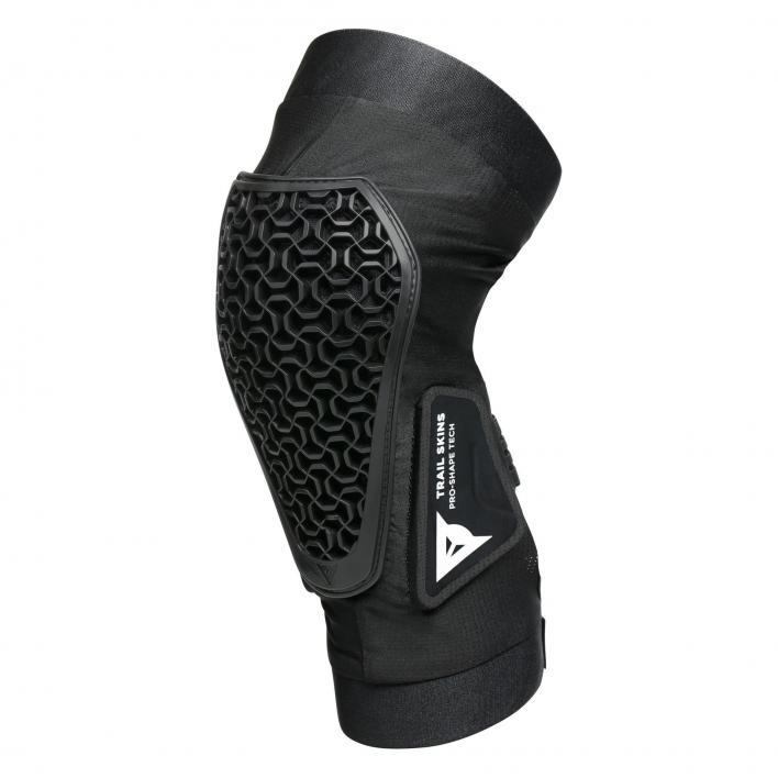 DAINESE Skins Pro Knee Guard