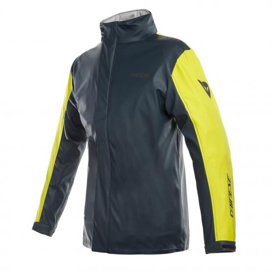 DAINESE STORM LADY JACKET