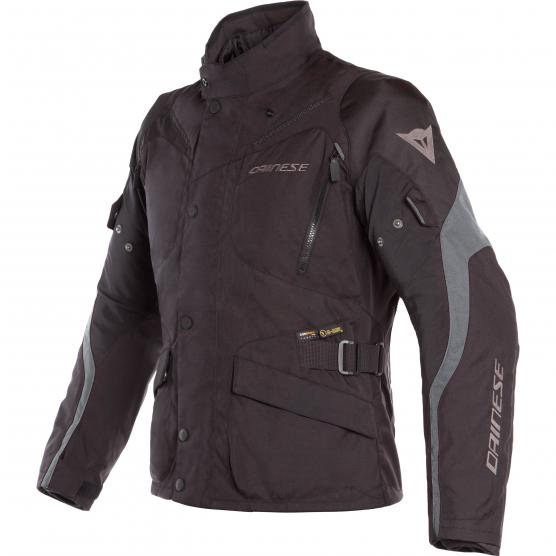 DAINESE TEMPEST 2 D-DRY JACKET Y21