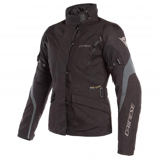 DAINESE TEMPEST 2 LADY D-DRY JACKET Y21