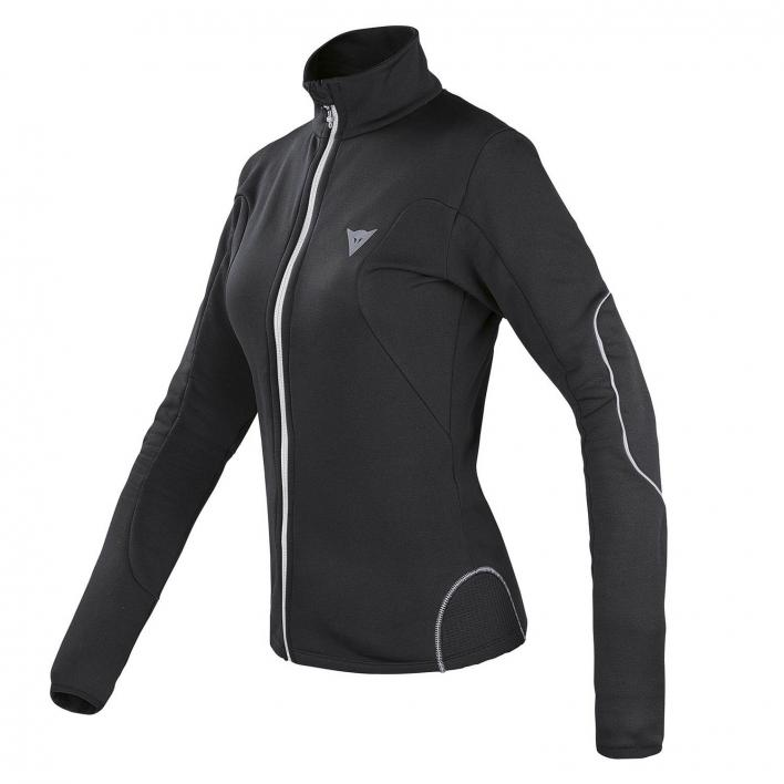 DAINESE THERMAL LADY FULL ZIP