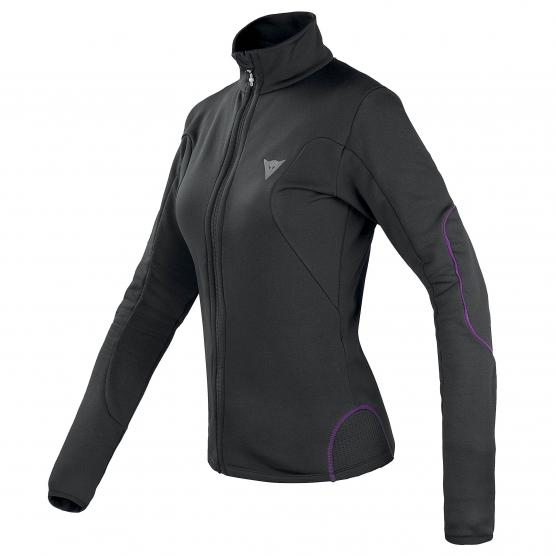 DAINESE THERMAL LADY FULL ZIP E1