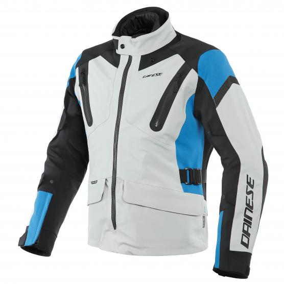 DAINESE Tonale D-Dry Jacket