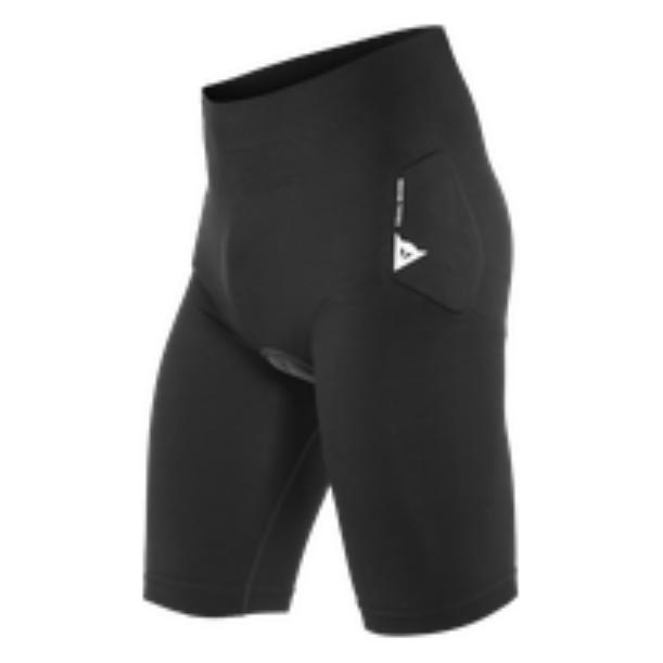DAINESE TRAIL SKINS SHORTS
