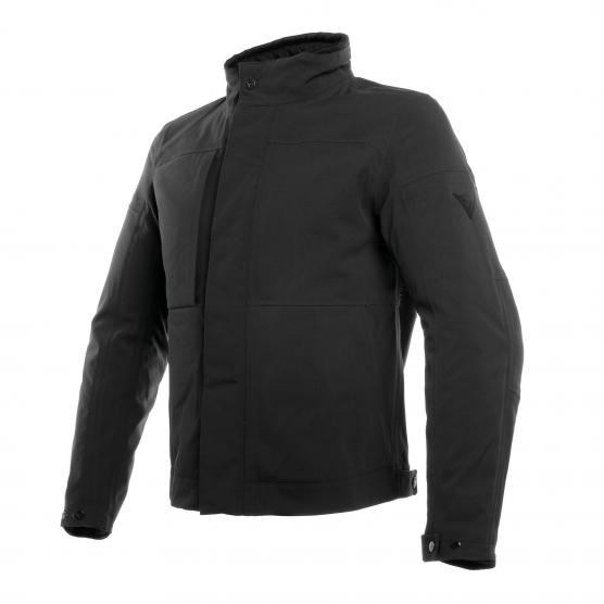 DAINESE URBAN D-DRY JACKET