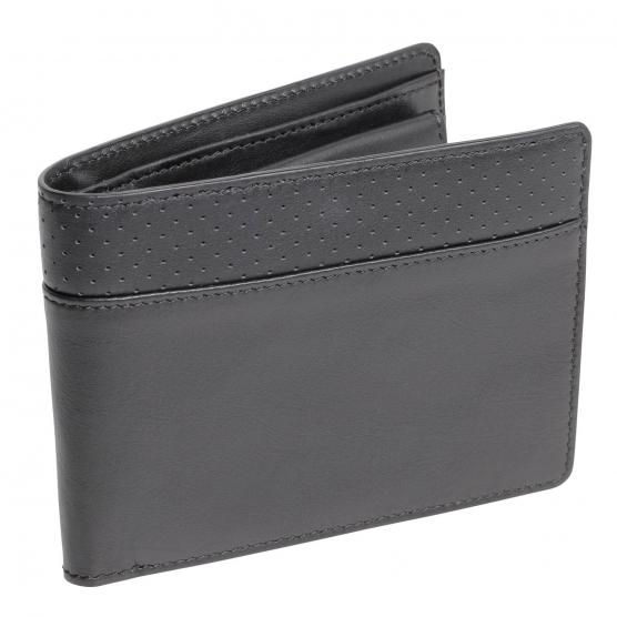 DAINESE Wallet