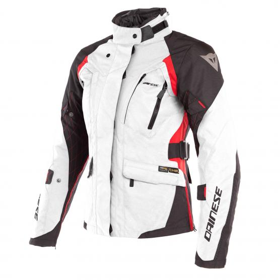 DAINESE X-TOURER LADY D-DRY JACKET