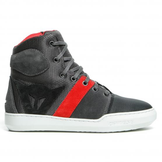 DAINESE York Lady Shoes