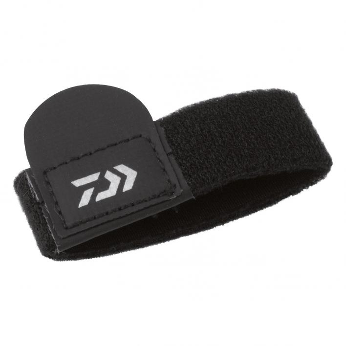 DAIWA NEOPRENE SPOOL BAND L