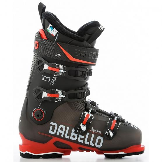 DALBELLO Avanti 100 Grip Walk