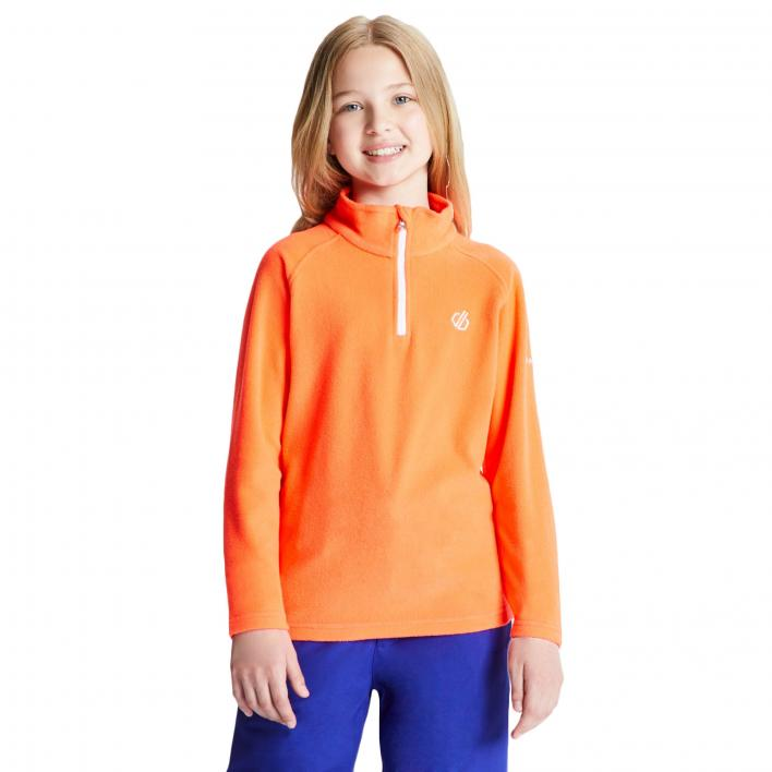DARE 2B FREEHAND FLEECE JUNIOR
