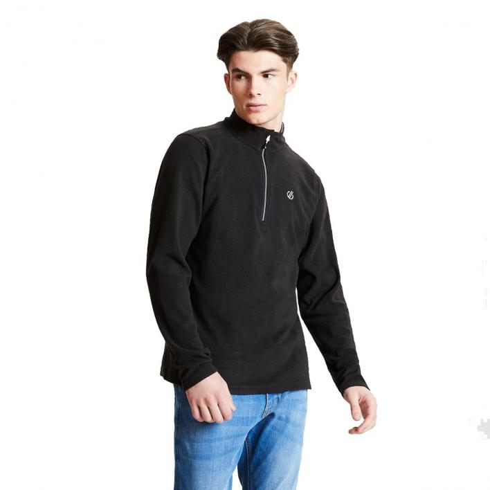 DARE 2B FREETHINK FLEECE HZ