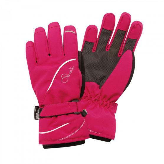 DARE 2B GUIDED GLOVE 5BG