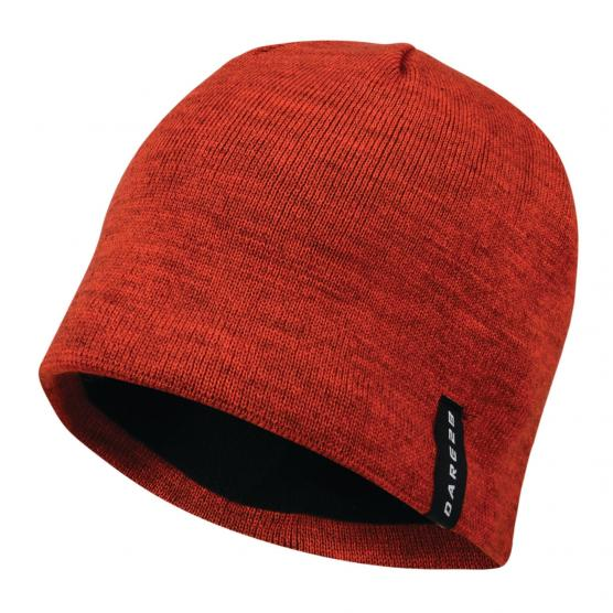 DARE 2B PROMPTED BEANIE