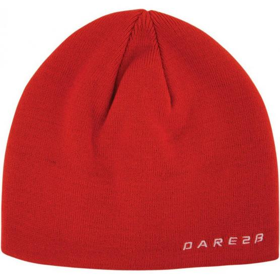 DARE 2B PROMPTED BEANIE 15