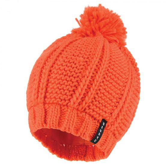 DARE 2B RECOGNITION BEANIE 4KW