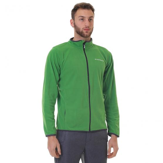 DARE 2B RESILE II FLEECE 59Z